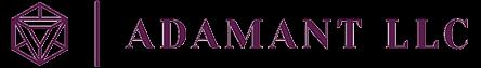 Adamant LLC